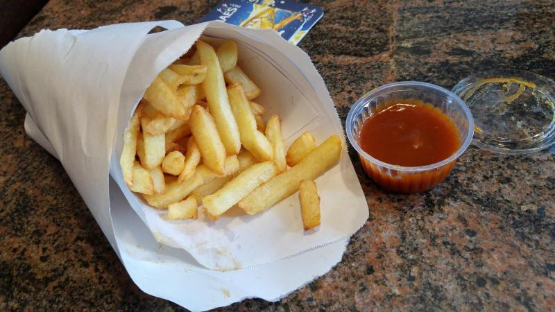 belgian-fries-1203082_1920
