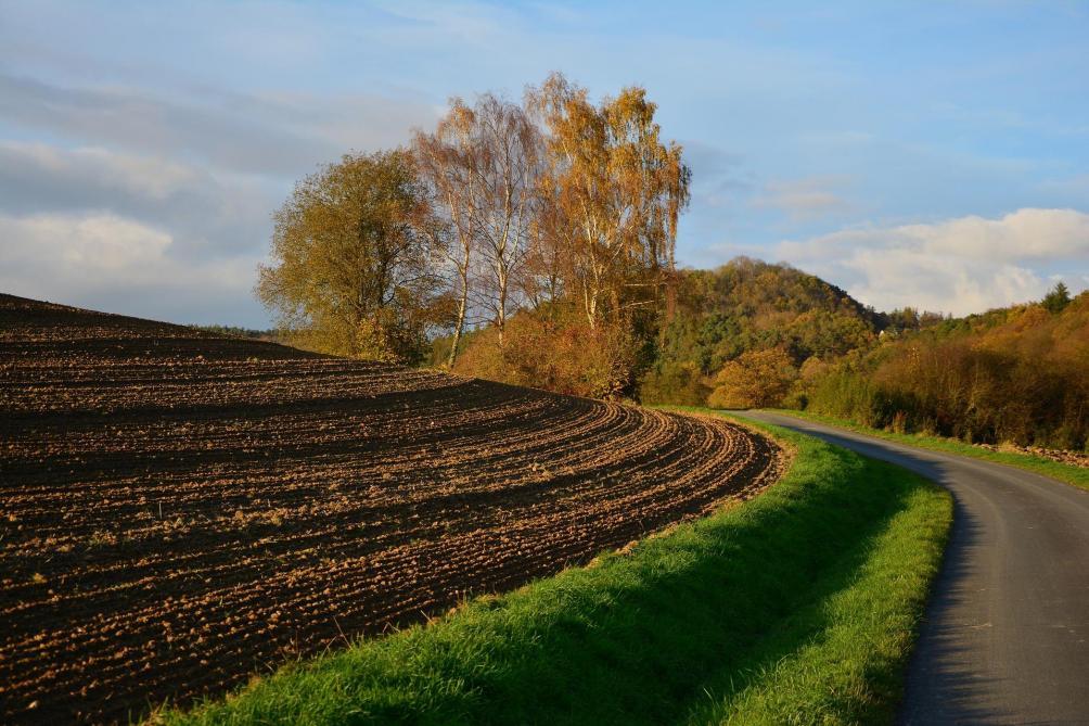 Le consommateur porte l agriculture belge dans son c ur - Salon de l agriculture voyage organise ...